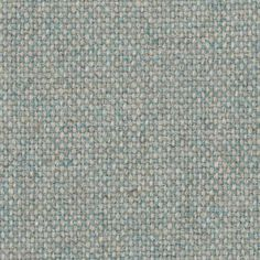 Newbury Fabric from the Main Line Flax Range | Camira Fabrics