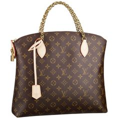 Сумки Louis Vuitton осень-зима 2013/14 Выбор Vogue ❤ liked on Polyvore featuring bags and louis vuitton