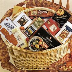 small oval willow basket for gift giving storage.htm 20 best gourmet combination gift baskets images gift baskets  gift baskets