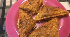 Recepty Dukanova dieta French Toast, Low Carb, Cooking, Breakfast, Recipes, Dukan Diet, Kitchen, Morning Coffee, Recipies