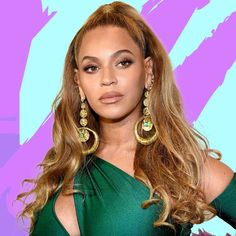 Beyoncé's Box Braids Have Fans Believing New Music Is On The Way | Could this be a sign of something cooking?