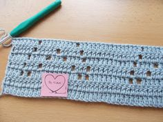 a Projects To Try, Album, Crochet, Bags, Slip On, Hipster Stuff, Handbags, Ganchillo, Crocheting