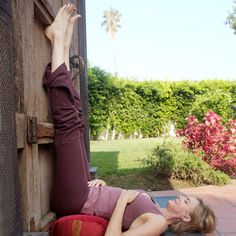 prenatal yoga quotes