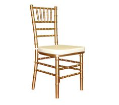 Provides all kind of chairs for rent in NW Chicago Suburbs. Folding Chairs Rental, Stack Chair rental, Garden Chairs Rental, Chiavari Chair Rental and all other types. Party Chairs, Chairs For Rent, Wedding Chairs, Wedding Table, Cool Chairs, Bag Chairs, Chair Covers, Dining Chairs, Ideas