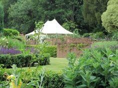 Raine Garden Design