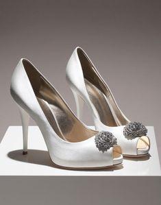 Giuseppe Zanotti - Bridal Collection