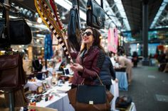 Time Spent With: Natalia Tena. The first in our series is with the beautiful Game of Thrones star, as we ramble through Brick Lane and talk love and life. Natalia Tena, Popular People, Going Insane, Time Magazine, A Team, Louis Vuitton Monogram, Lady, Harry Potter, Celebs