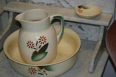 Cleaning Care of Egersund. Sugar Bowl, Bowl Set, Cleaning, Home Cleaning