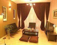 Living Room Ideas Home Deco Decoration