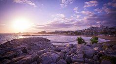 Sunset from Belvedere - Puerto Banus | por Belvedere Restaurant - Puerto Banus, Marbella