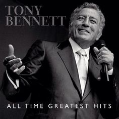 All Time Greatest Hits - 2011