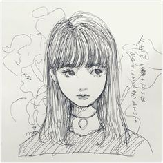 Anime Drawings Sketches, Anime Sketch, Cute Drawings, Pretty Art, Cute Art, Manga Art, Anime Art, Arte Fashion, Arte Sailor Moon