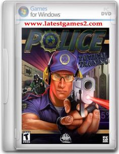 Police Tactical Training Full Version PC Game Highly Compressed - Top Full Version Games And Software Free Download http://latestgames2.blogspot.com/2014/06/police-tactical-training-full-version.html