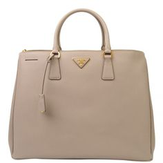 prada replica handbags wholesale