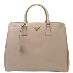 Prada Bags