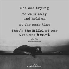 Looking for for fact quotes?Browse around this site for perfect fact quotes ideas. These unique quotes will make you enjoy. Angst Quotes, War Quotes, Truth Quotes, Poetry Quotes, Quotes About War, Quotes About Being Lost, Sad Quotes About Love, Happiness Quotes, Humor Quotes