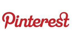 Pinterest logo  http://www.panorama.it/images/p/i/pinterest-logo/8917899-1/pinterest-logo_h_partb.jpg