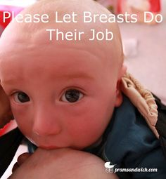 It's time people remembered what breasts are for. I am shocked and disgusted by some people's attitudes towards breastfeeding, especially extended breastfeeding. #Breastfeeding #ExtendedBreastfeeding #TimeMagazine #AreYouMomEnough