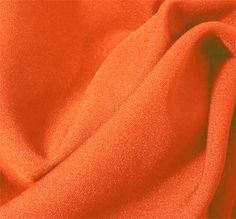 Lucky Orange | Online Discount Drapery Fabrics and Upholstery Fabric Superstore!