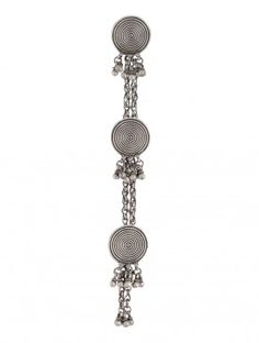 Classic Silver Kurta Buttons Silver Buttons, Silver Bangles, Buttons Online, Kurti, Belly Button Rings, Fancy, Jewellery, Personalized Items, Classic