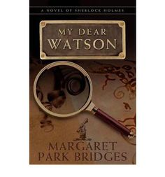 The greatest mystery surrounding Sherlock Holmes comes to light - he was actually a woman! The master - or rather, mistress - of disguise finally puts pen to paper to reveal this decades-long deception and, in so doing, discovers another fact she kept secret even from herself.
