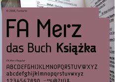 瑞士图书 - 传单:FONTARTE :: fonts :: design Books, Design, Book, Libros, Book Illustrations, Libri