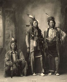 http://www.firstpeople.us/native-american/photographs/in-summer-kiowa-1898-a.html