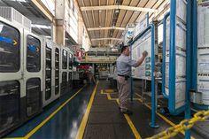 Comienza GKN Driveline la construcción de su nueva planta para introducir tecnología AWD en México | Tuningmex.com