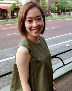 Table Tennis Player, Modern Aprons, Beautiful Athletes, Ishikawa, Female Athletes, Sport Girl, Sports Women, Asian Woman, Olympics
