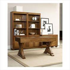 Nebraska Furniture Mart – Hooker Writing Desk only