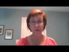 Tuesday's Genealogy Tip - Jr. and Sr Designations - Lisa Lisson #genealogy