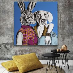 They were fashion (Original Painting) Your Paintings, Original Paintings, Information Art, Get Gift Cards, Romanticism, Fabric Painting, Color Patterns, Pop Art, Moose Art