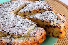 Banana Bread, Cheesecake, Desserts, Biscotti, Food Ideas, Drinks, Bakken, Tailgate Desserts, Drinking