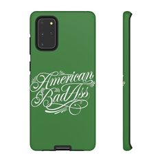 ⭐⭐⭐⭐⭐ 🔥 American Badass Tough Phone Case for just $24.99 Free Shipping! 🚚 ➤
