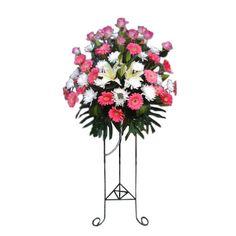 8 Best toko bunga di bekasi images  5ac79f13e3