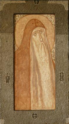 Byzantine Icons, Byzantine Art, Religious Pictures, Religious Art, Mexico Art, Best Icons, Icon Collection, Art Icon, Orthodox Icons