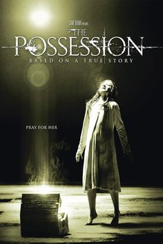 Great movie! scared the mess outta me a few times - simple jump scares. Cute ending - well sorda. Great for a scary movie night with friends! Not for kids 14 & under.