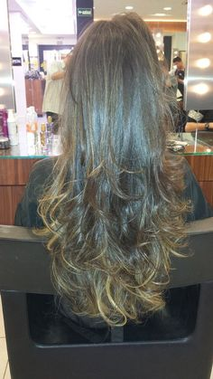 cabelos-com-luzes