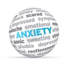 *4 Natural Ways to Reduce Anxiety...  *This resource is a podcast which interviews co-Founder of Anxiety Slayer, Shann Vander Leek. To begin at the interview and sharing portion of this podcast you would want to start at the 8:05 minute mark.