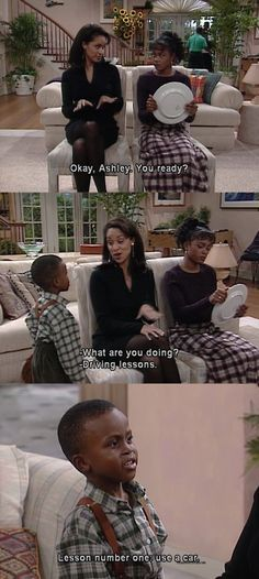 The Fresh Prince of Bel Air! Prinz Von Bel Air, Stranger Things, Tv Quotes, Movie Quotes, Just For Laughs, The Fresh, Laugh Out Loud, Favorite Tv Shows, The Funny