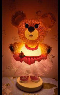 Wire Lampshade, Table Lamp, Wall, Cute, Home Decor, Crochet Dolls, Light Bulb Vase, Craft, Umbrella Decorations