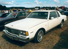 84 Caprice Landau Coupe-http://mrimpalasautoparts.com