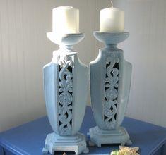 candelabros-celeste-shabby-chic.jpg (600×561)