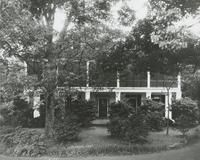 Monte Vista Plantation House, West Baton Rouge, LA Southern Mansions, Southern Plantations, Southern Homes, Haunted Places, Abandoned Places, Abandoned Plantations, Plantation Homes, Historic Homes, Historical Sites
