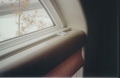 Ultimate Install: Window Blinds, Arch Window, Center Mount Brackets:Products 2