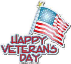 free patriotic memorial day and veterans day clip art clip art rh pinterest com Free Clip Art Veterans Day 2013 Veterans Day Free Graphics