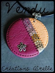 pendentif520_.jpg Photo:  This Photo was uploaded by airelle2010. Find other pendentif520_.jpg pictures and photos or upload your own with Photobucket fr...