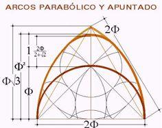 Resultados de la Búsqueda de imágenes de Google de http://webs.adam.es/rllorens/picuad/oro5.jpg