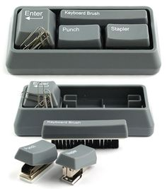 via Command C(http://www.apartmenttherapy.com/commandclean-keyboard-set-final-frame-168506)