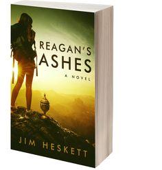 A Free Reagan's Ashes Gold Box!